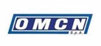 Immagine per il produttore OMCN