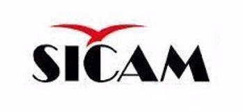 Immagine per il produttore SICAM