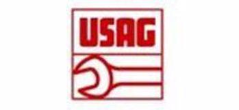 Immagine per il produttore USAG