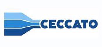 Immagine per il produttore CECCATO