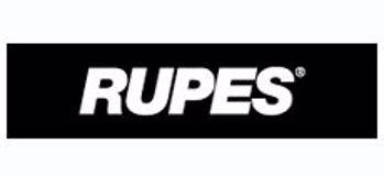 Immagine per il produttore RUPES