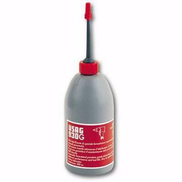 Immagine di Olio lubrificante per utensili pneumatici  930 G USAG