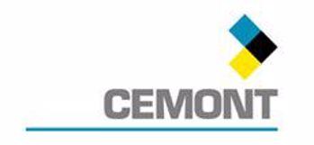 Immagine per il produttore CEMONT