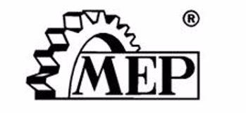 Immagine per il produttore MEP