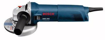 Immagine di BOSCH GWS 1000