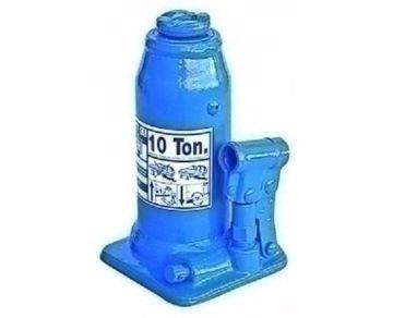 Immagine di Sollevatore idraulico a bottiglia 127 OMCN