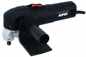 Immagine di Mini lucidatrice angolare LH 16EN RUPES