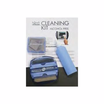 Immagine di B-TOUCH CLEANING KIT BRAIN BEE