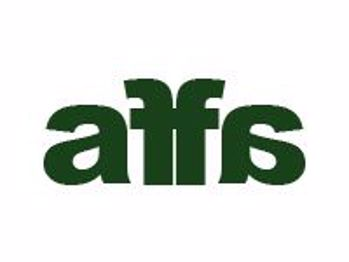 Immagine per il produttore AFA