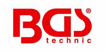 Immagine per il produttore BGS