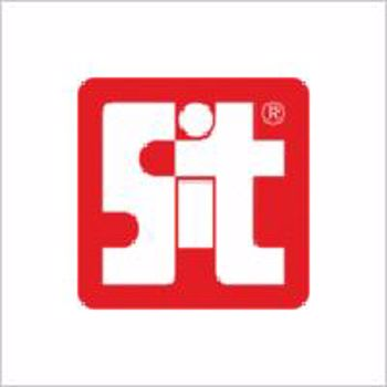 Immagine per il produttore SIT