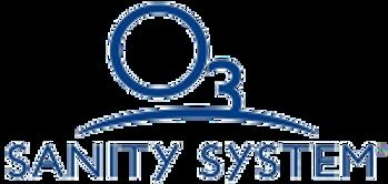 Immagine per il produttore SANITY SYSTEM