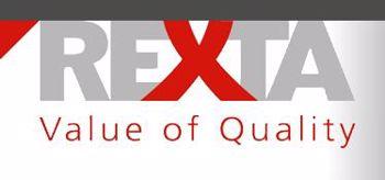 Immagine per il produttore REXTA