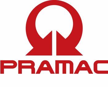 Immagine per il produttore PRAMAC