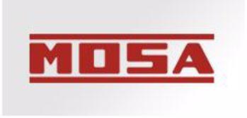Immagine per il produttore MOSA