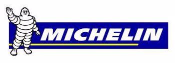 Immagine per il produttore MICHELIN