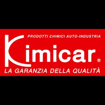 Immagine per il produttore KIMICAR
