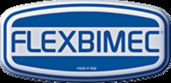 Immagine per il produttore FLEXBIMEC