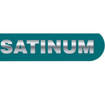 Immagine per il produttore SATINUM