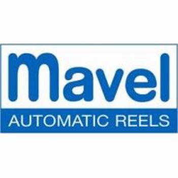 Immagine per il produttore MAVEL