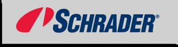 Immagine per il produttore SCHRADER