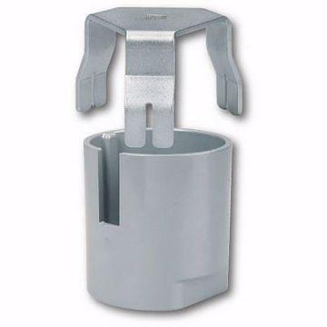 Immagine di Chiave per filtro gasolio Multijet  446 M USAG