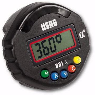 Immagine di Goniometro digitale  831 A USAG