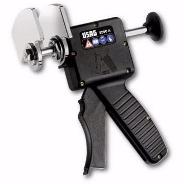 Immagine di Utensile per pistoncini doppi freni a disco  2800 A USAG