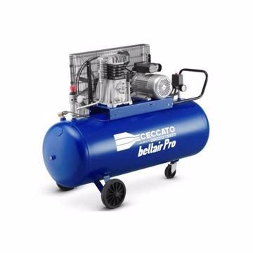 Immagine di Compressore a pistoni CECCATO BELTAIRPRO 270 C4 R