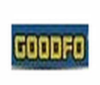Immagine per il produttore GOODFO