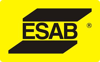 Immagine per il produttore ESAB