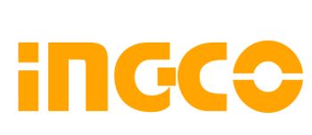 Immagine per il produttore INGCO