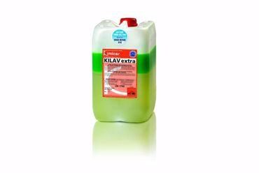 Immagine per la categoria Prodotti chimici