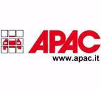 Immagine per il produttore APAC